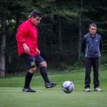 LUX_OPEN2017Footgolf_2017-220