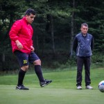 LUX_OPEN2017Footgolf_2017-221