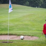 LUX_OPEN2017Footgolf_2017-222