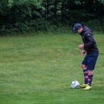 LUX_OPEN2017Footgolf_2017-226