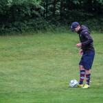 LUX_OPEN2017Footgolf_2017-227