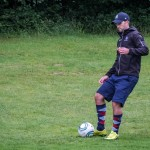LUX_OPEN2017Footgolf_2017-228