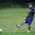 LUX_OPEN2017Footgolf_2017-229