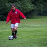 LUX_OPEN2017Footgolf_2017-234