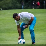 LUX_OPEN2017Footgolf_2017-242
