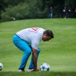 LUX_OPEN2017Footgolf_2017-243