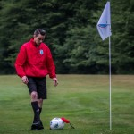 LUX_OPEN2017Footgolf_2017-244