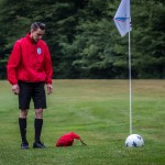 LUX_OPEN2017Footgolf_2017-245