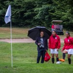LUX_OPEN2017Footgolf_2017-246