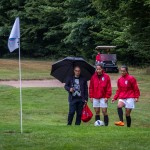 LUX_OPEN2017Footgolf_2017-247
