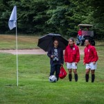 LUX_OPEN2017Footgolf_2017-249