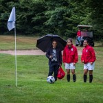 LUX_OPEN2017Footgolf_2017-250