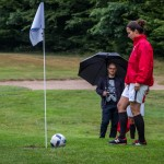 LUX_OPEN2017Footgolf_2017-252