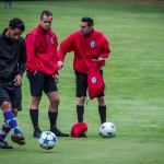 LUX_OPEN2017Footgolf_2017-253