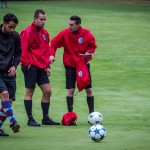 LUX_OPEN2017Footgolf_2017-254