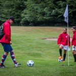 LUX_OPEN2017Footgolf_2017-255