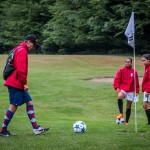 LUX_OPEN2017Footgolf_2017-256