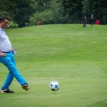 LUX_OPEN2017Footgolf_2017-257