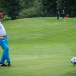 LUX_OPEN2017Footgolf_2017-258