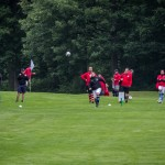 LUX_OPEN2017Footgolf_2017-263