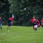 LUX_OPEN2017Footgolf_2017-264