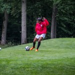 LUX_OPEN2017Footgolf_2017-277