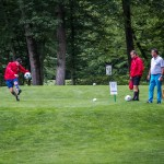 LUX_OPEN2017Footgolf_2017-282