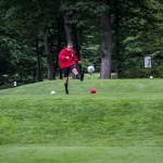 LUX_OPEN2017Footgolf_2017-284