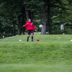 LUX_OPEN2017Footgolf_2017-285