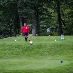LUX_OPEN2017Footgolf_2017-287