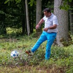 LUX_OPEN2017Footgolf_2017-290