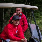 LUX_OPEN2017Footgolf_2017-292