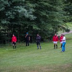 LUX_OPEN2017Footgolf_2017-294
