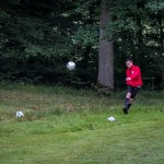 LUX_OPEN2017Footgolf_2017-295
