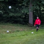 LUX_OPEN2017Footgolf_2017-296