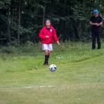 LUX_OPEN2017Footgolf_2017-299