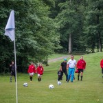 LUX_OPEN2017Footgolf_2017-301