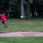 LUX_OPEN2017Footgolf_2017-302