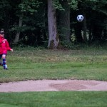 LUX_OPEN2017Footgolf_2017-303