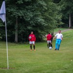 LUX_OPEN2017Footgolf_2017-304