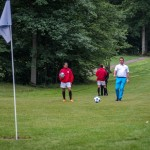 LUX_OPEN2017Footgolf_2017-305