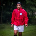 LUX_OPEN2017Footgolf_2017-307