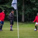 LUX_OPEN2017Footgolf_2017-308