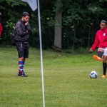 LUX_OPEN2017Footgolf_2017-309