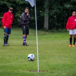 LUX_OPEN2017Footgolf_2017-311