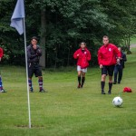 LUX_OPEN2017Footgolf_2017-313