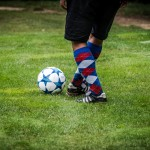 LUX_OPEN2017Footgolf_2017-314