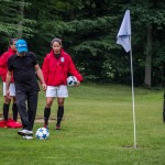 LUX_OPEN2017Footgolf_2017-316