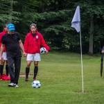 LUX_OPEN2017Footgolf_2017-317