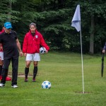 LUX_OPEN2017Footgolf_2017-318